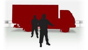 Как транспортная компания обеспечивает безопасность перевозки